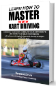 Master the Art of Kart Driving Book